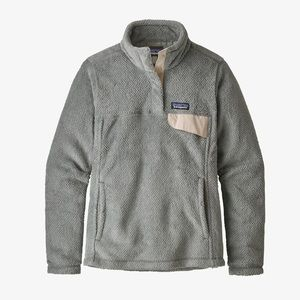 💨Patagonia Re-Tool Snap-T® Fleece Pullover(Sz XS)